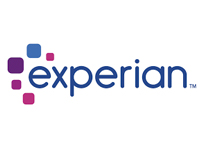 client-experian