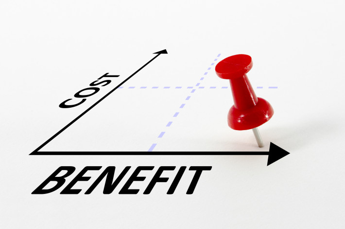 tips to reduce translation costs