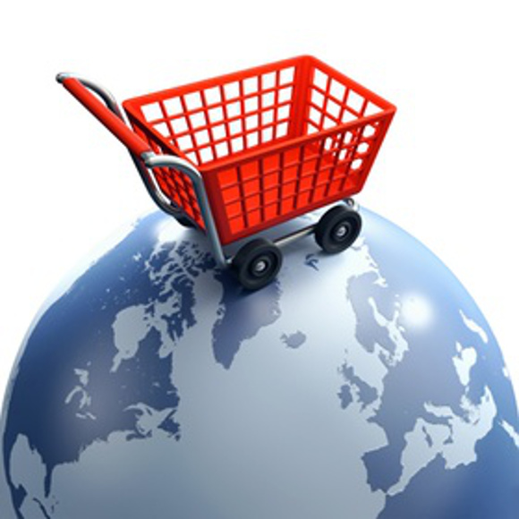 ecommerce tips for international expansion