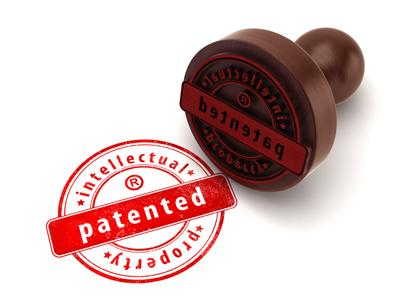 tips for patent application in China