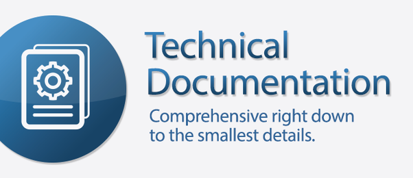 technical document translation service
