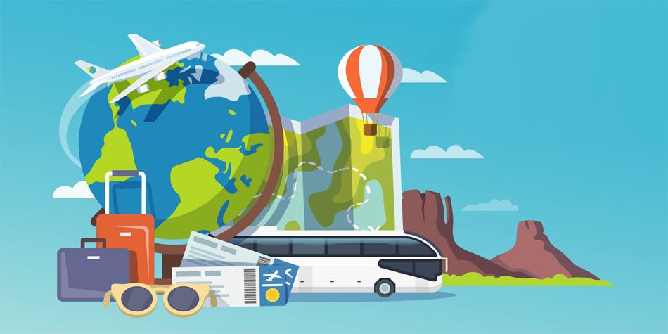 importance of advertising in tourism industry