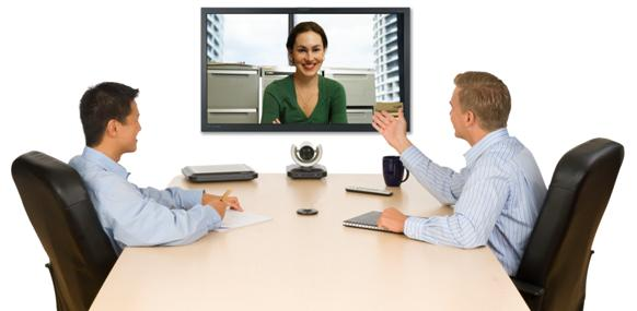 Video conference Chinese interpreting services
