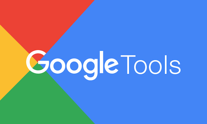 Google tools for translation